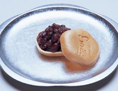 美味しいあんこが食べたい♡東京都内で絶品和スイーツが食べられるお店3選